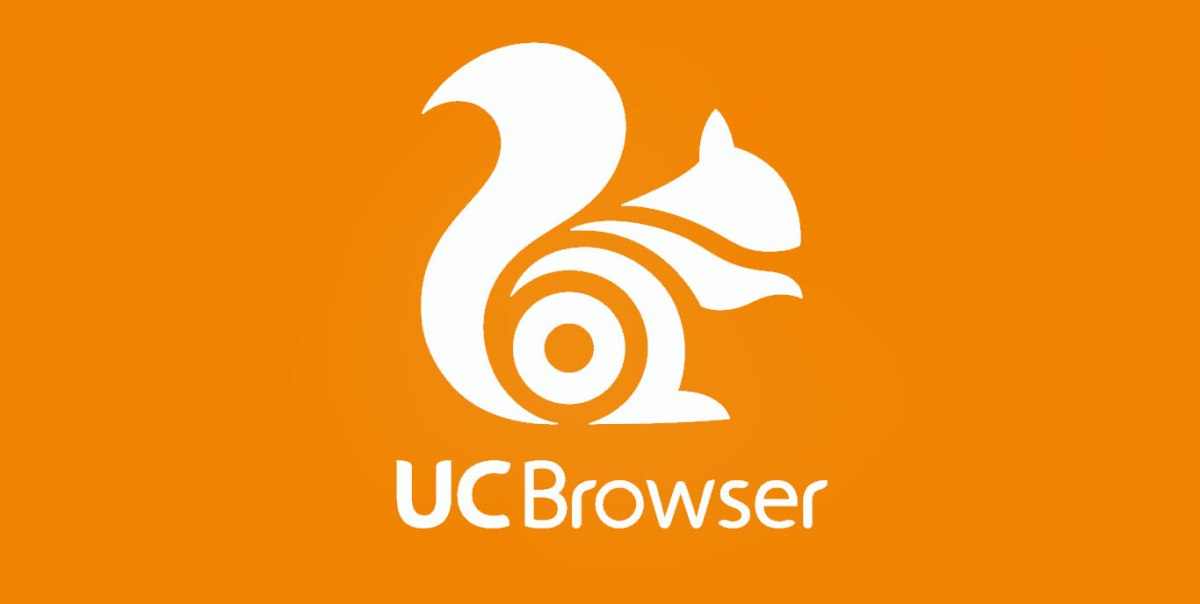 Uc Browser Now available for Windows 10,as a Universal Windows App
