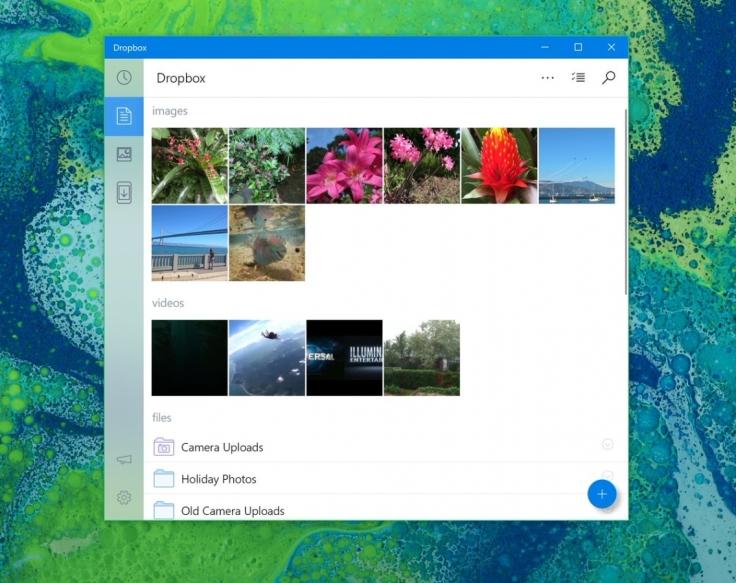 Dropbox-Windows-1136x900.jpg