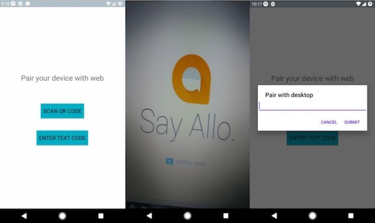 google_allo_web_client_pairing_1492267777971