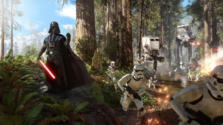 Star-Wars-Battlefront-1200x675