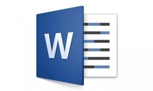 word_icon_thumb800-620x372