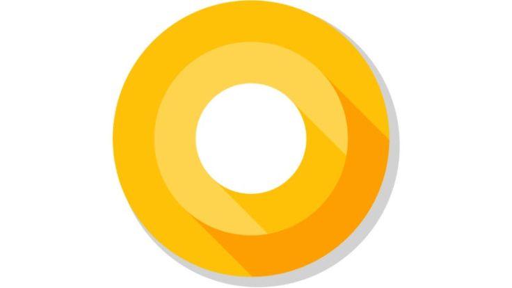 android_o_logo_1494228090387