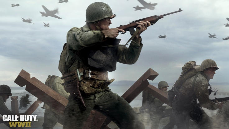 call_of_duty_wwii_gameplay-HD