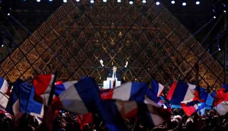 emmanuel_macron_paris_election_reuters_1494391729332.jpg