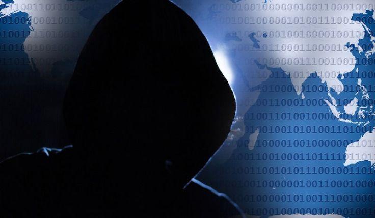 hacker_world_1494635326509.jpg
