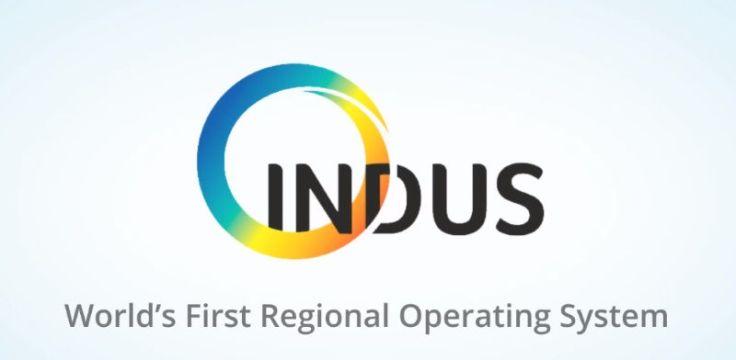indus_os_logo_1494231746087.jpg