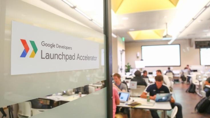 Launchpad_Accelerator_1473404524686