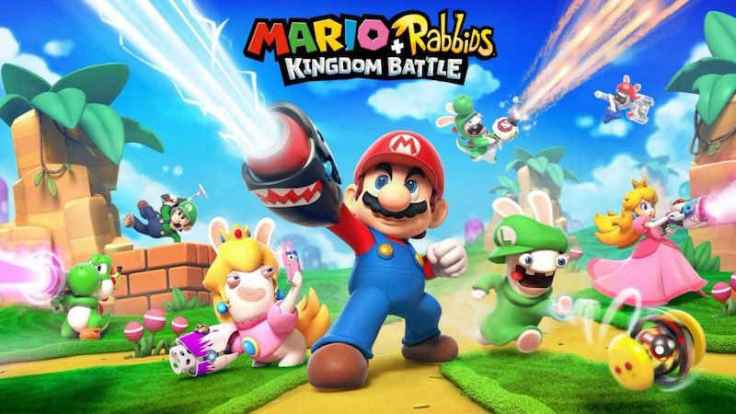 Mario_Rabbids_Kingdom_Battle_1495567958818