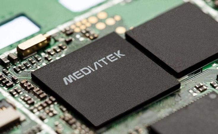 mediatek_soc_chipset_1496235294086.jpeg