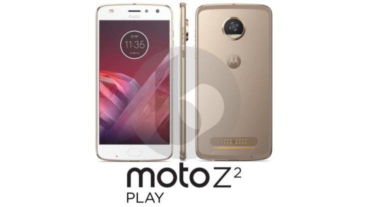 moto_z2_play_story_1494225364057