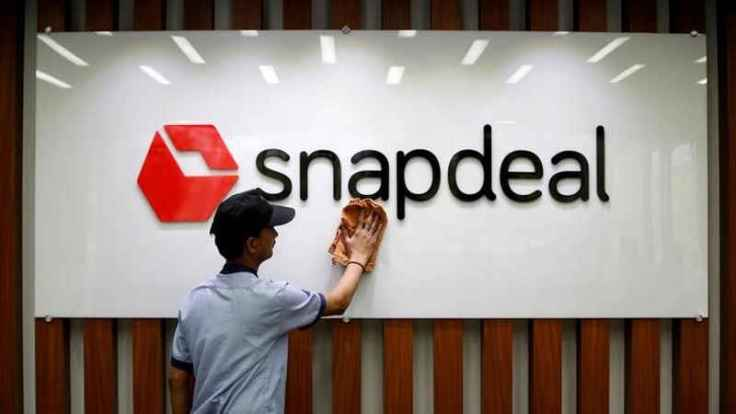 snapdeal_board_reuters_1491373629283.jpg
