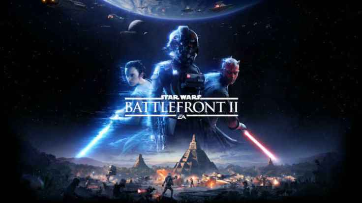 star_wars_battlefront_2_1494504637516.jpg