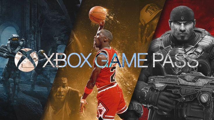 xbox_game_pass_1489037583202