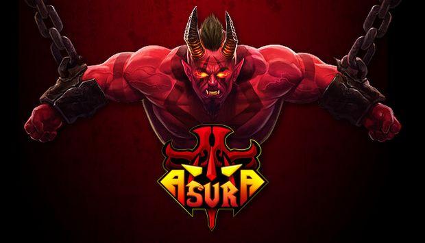 Asura-Free-Download-1