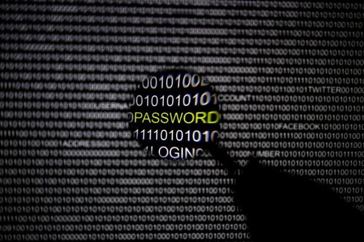 hacker_password_reuters_1496313337784.jpg