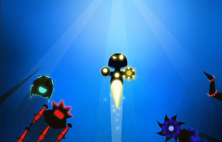 splash800_good_robot